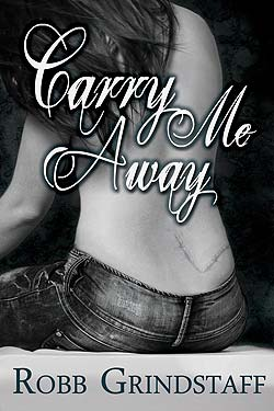 Carry Me Away